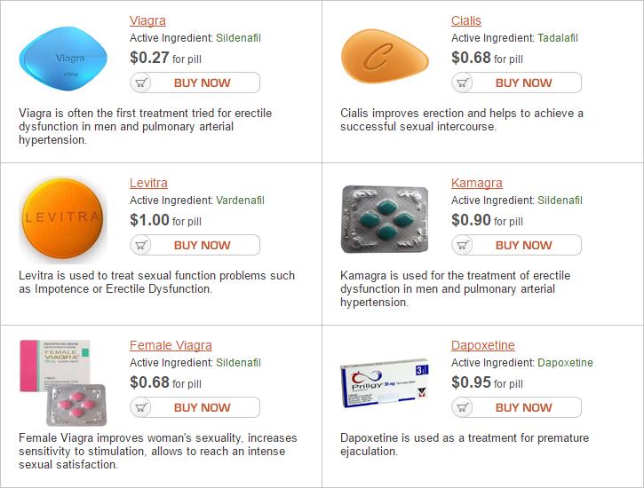 Migliore Farmacia Online Per Cialis Super Active